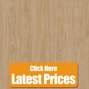 Contemporary Oak Vinyl Flooring