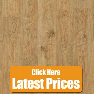 Cottage Oak Vinyl Flooring