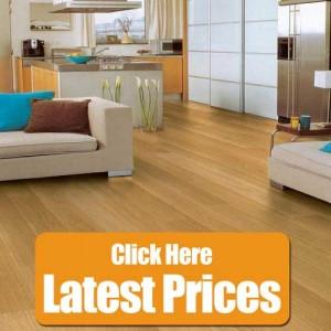 Heritage Parquet Floors