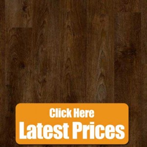 Pearl Brown Oak Vinyl Flooring