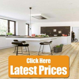 Pine Laminate Floors